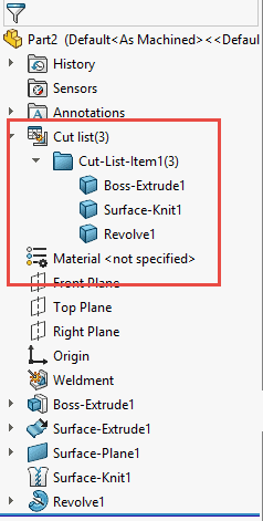SOLIDWORKS-1477318997133
