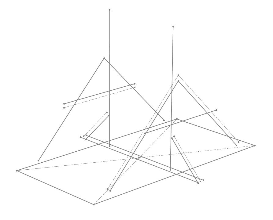 Final Frame Sketch