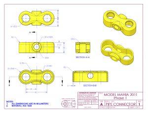 Model-Mania-2011-Phase-1