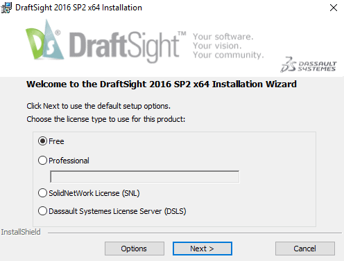 draftsight full crack