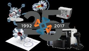 cati-product-development-forum-25th-anniversary